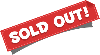 Workshop is sold out